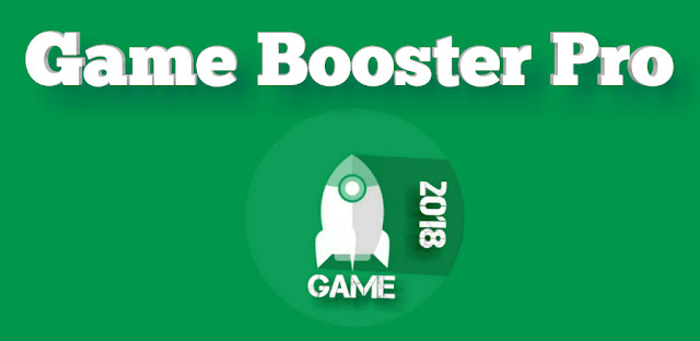 your game booster pro for pubg apk download
