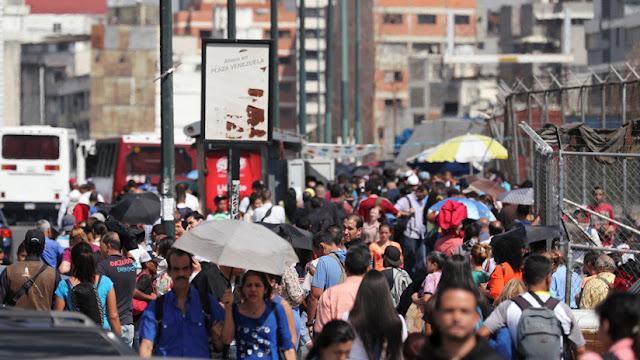 Venezuela recibe 65 toneladas de medicamentos provenientes de China