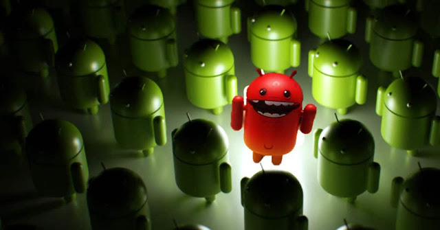 malware-dvmap-worst-threat-discovery-android