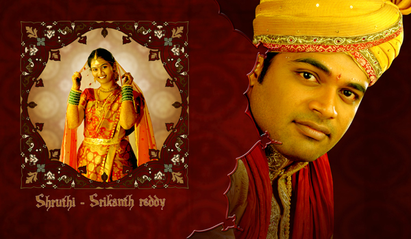Gallery Chennai Wedding Album Designing Service All