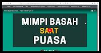 https://muslim-mengaji.blogspot.com/2018/10/mimpi-basah-saat-puasa-muslim-mengaji.html