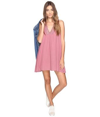 alternativas de Vestidos Cortos de Dia