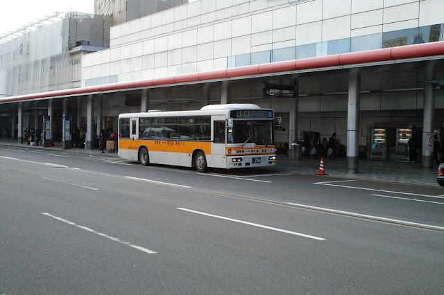 427598254 fa123cc660 b