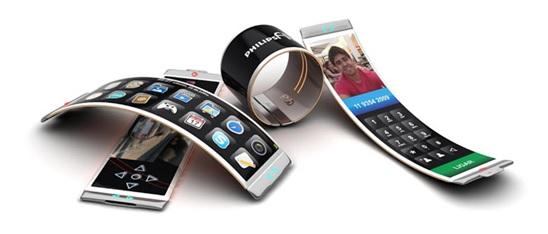 Kecanggihan Teknologi Terus Berkembang Dari Masa Ke Masa