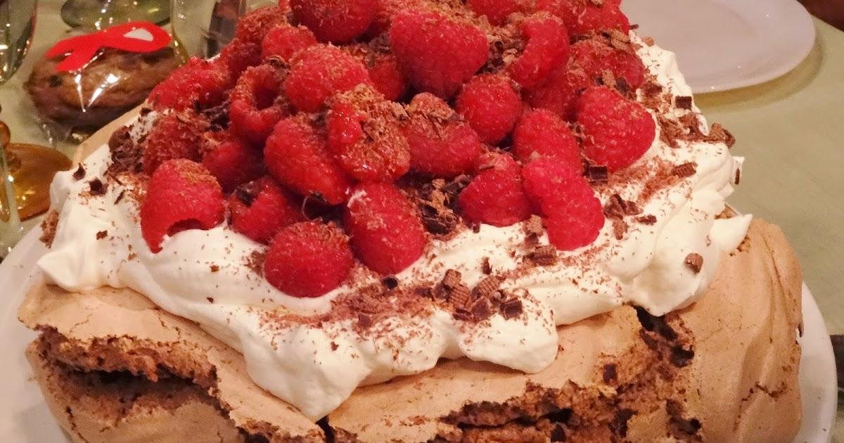 Test Kitchen Whipped Cream
