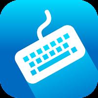 Smart Keyboard Pro v4.20.1 Full Apk For Android