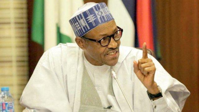 What opposition needs to defeat Buhari – Olusegun Adeniyi