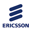 Ericsson Offcampus Drive 'Assistant Engineer Trainee' for B.E/B.Tech graduates, Across India - 10 January 2015 | Freshers Job Nation