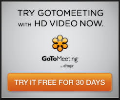 gotomeeting discount codes
