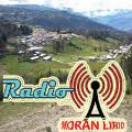 Radio Moran Lirio