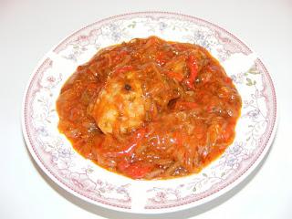 tocanita de ceapa cu carne de pui, mancaruri cu carne, retete de mancare, tocana, retete culinare, gastronomia romaneasca, retete cu carne de pui, preparate din carne de pui,