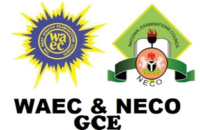 NECO & WAEC GCE 2017 Past Questions & Answers Expo Download