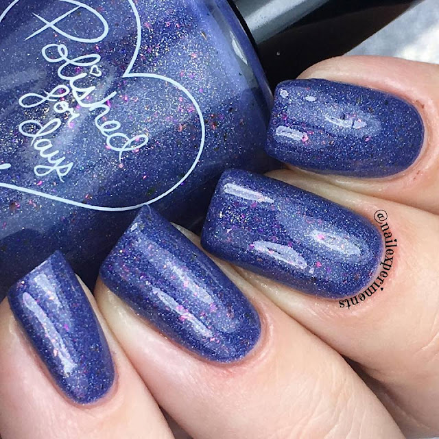 polished for days snow angels collection pyry