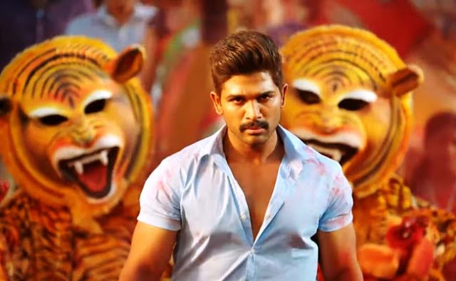 Viral Video: The South indian superstar film is a storm on YouTube, India's most watched movie