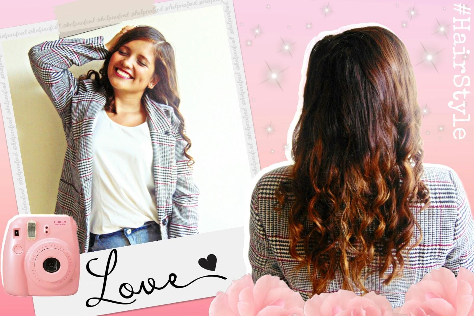 tips para cabello suave y fuerte