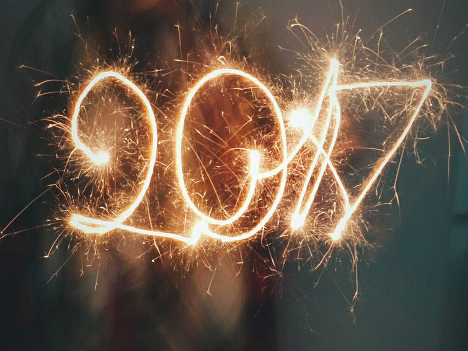 New Year Goals 2017 Resolutions best easy to keep