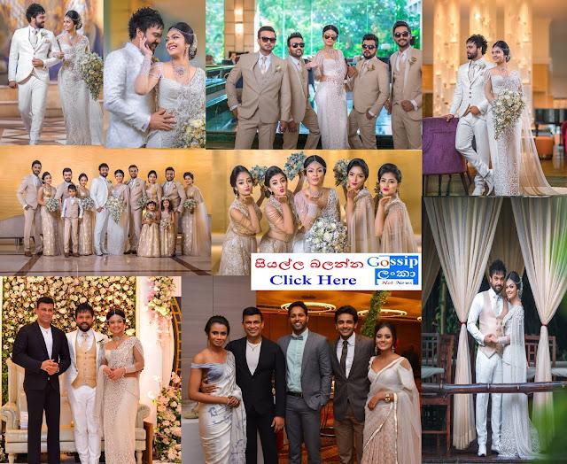 http://picture.gossiplankahotnews.com/2018/03/pubudu-chathuranga-wedding-day.html