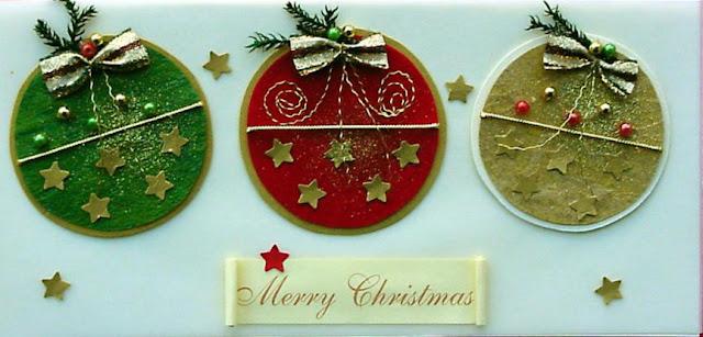 Tree-Ornaments-Handmade-Christmas-Cards
