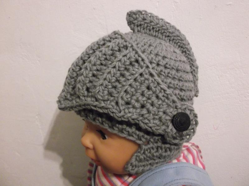 Cute Designs: Knight Helmet photos