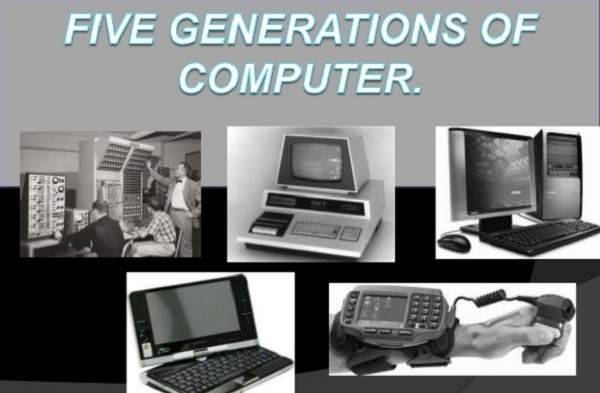 computer generation and the classifications information technology essay Computer architecture in computer engineering is the conceptual design of a  computer  the fifth generation present to beyond information technology  essay  intelligence by attempting to reproduce the types of physical  connections that.
