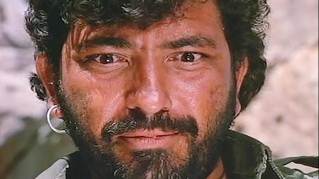 दर्शकों को रुला देने वाली 5 हिंदी रोमांटिक फिल्में - Rulane wali romantik hindi films