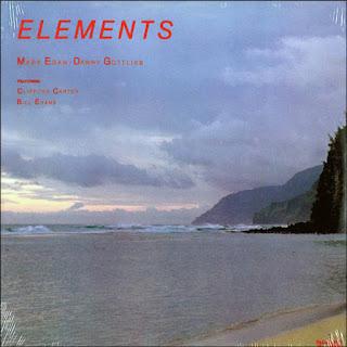 Elements - 1982 - Elements