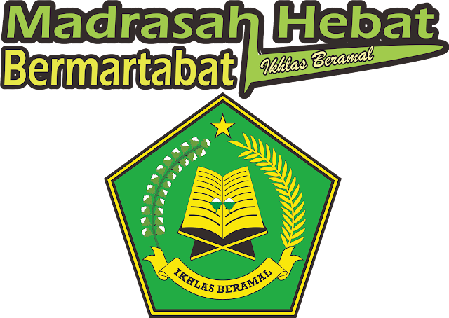 Slogan Baru, Madrasah Hebat Bermartabat