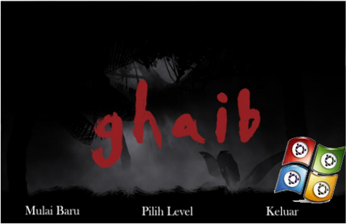 Download Game Ghaib Horor Indonesia PC