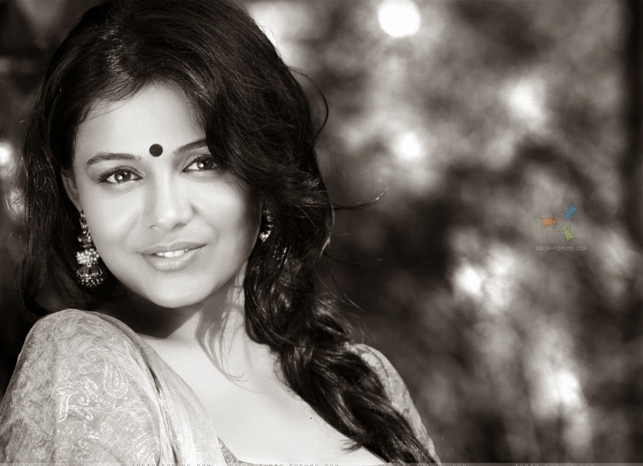 Prarthana Behere - JungleKey.in Image