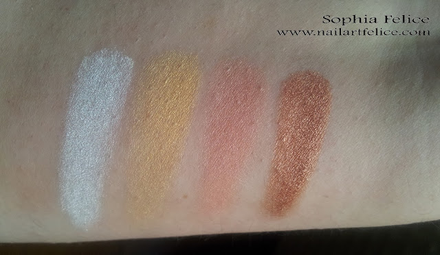 swatches palette india collection02