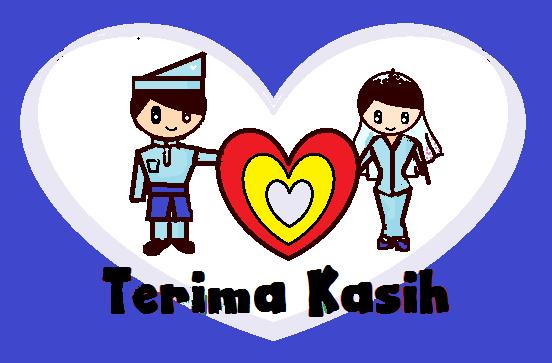 Malay buat citer blue ngan bohsia - 2 3