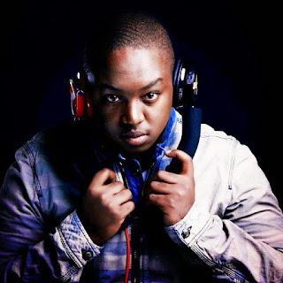 DJ Shimza - My Selector