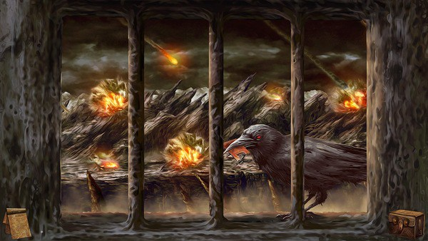 Tormentum-Dark-Sorrow-pc-game-download-free-full-version