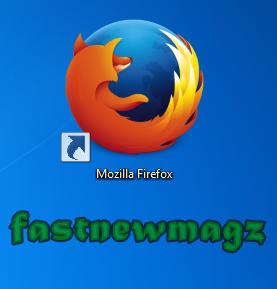 Download terbaru for firefox free mozilla 2013 xp windows