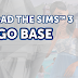 Download The Sims 3 Base Completo em Português + Crack + Serial