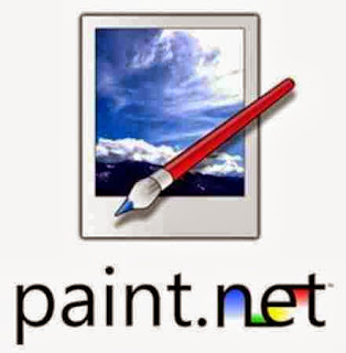 Paint.NET 3.5 Free Download For Windows