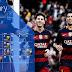 Jadwal Barcelona bulan Februari 2016 + Wallpaper
