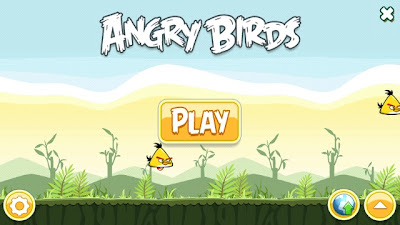 Angry birds java version s^3 anna belle nokia n8 free.