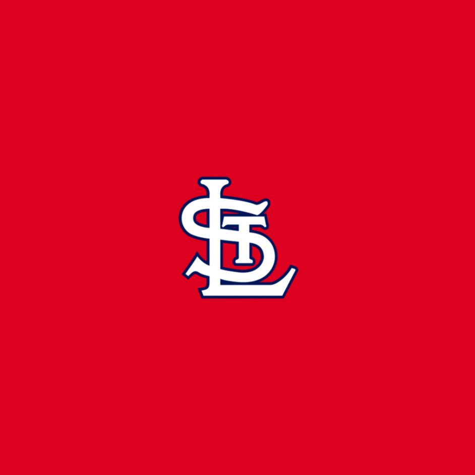 St Louis Cardinals Iphone Wallpaper Laptop Wallpapers