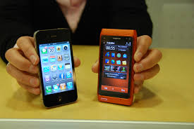 मोबाइल में सॉफ्टवेयर कैसे डाले इन हिंदी - mobile me software kaise daale