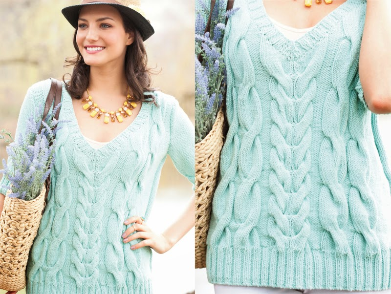 модный свитер женский 56 фото вязаный свитер спицами 2015