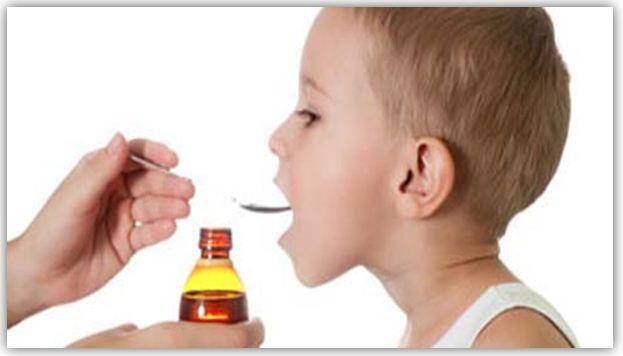 Obat Batuk Berdahak Tradisional dan Alami Paling Mujarab