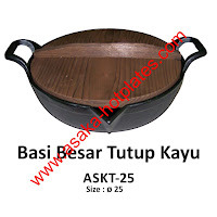 hotplate steak oval alur, hot plate steak murah, harga hot plate steak, jual hot plate steak, jual hotplate murah, harga hot plate steak murah, jual hot plate asaka