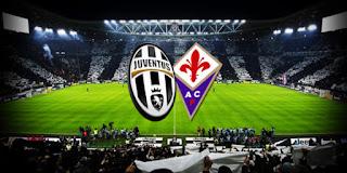 مشاهدة مباراة فيورنتينا ويوفنتوس بث مباشر بتاريخ 01-12-2018 الدوري الايطالي