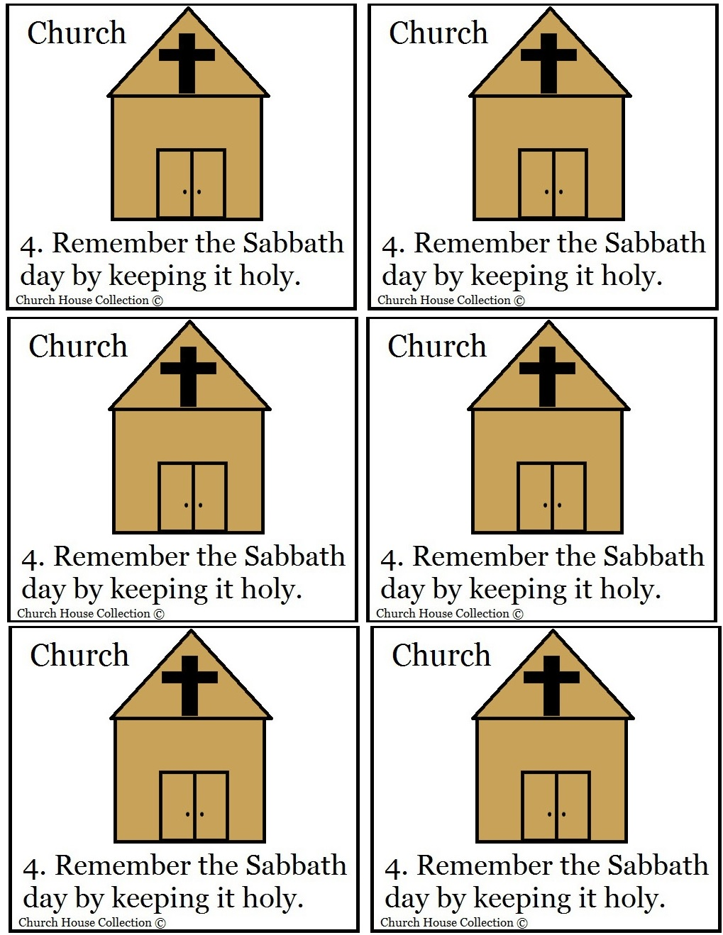 church house collection blog remember the sabbath day to keep it