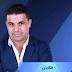 مشاهدة برنامج الكابتن مع خالد الغندور على العاصمة الجديدة