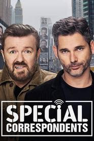 http://movie4ktv.xyz/movie/355008/special-correspondents.html