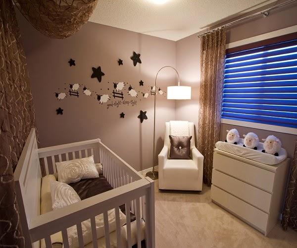 id e d co chambre b b b b et d coration chambre b b sant b b beau b b. Black Bedroom Furniture Sets. Home Design Ideas