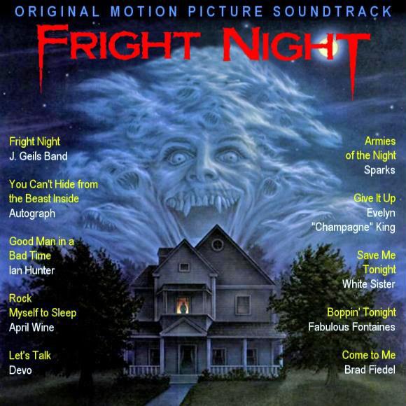 Friday Night Lights Tv Soundtrack
