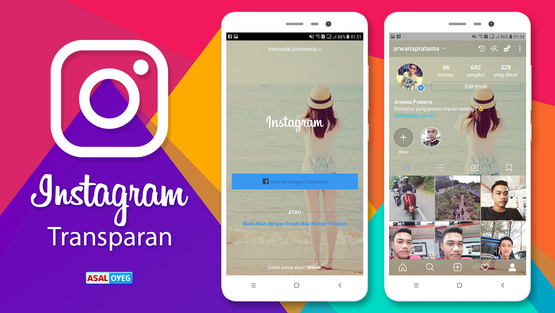 instagram download apk mod